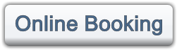 Book online 2