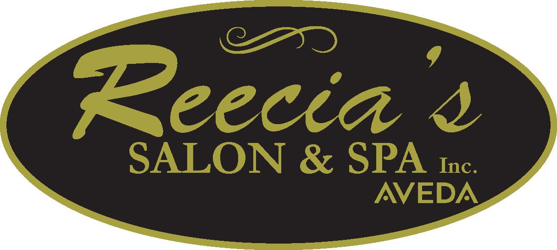 Reecia's Salon and Spa | Hair Salon in Whitefish