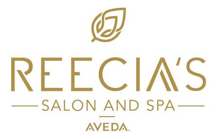 Reecia Salon