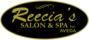 7192_Reecias-Salon_sign-black-and-gold TRANSPARENT