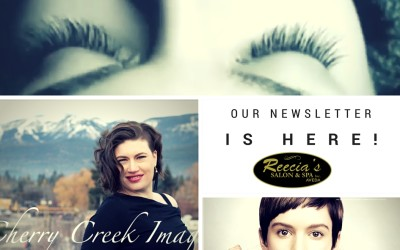 Lashes By Chelcie, Angel's Corner – Masque, $75 Gift Certificate Giveaway, Aveda Pure Privilege