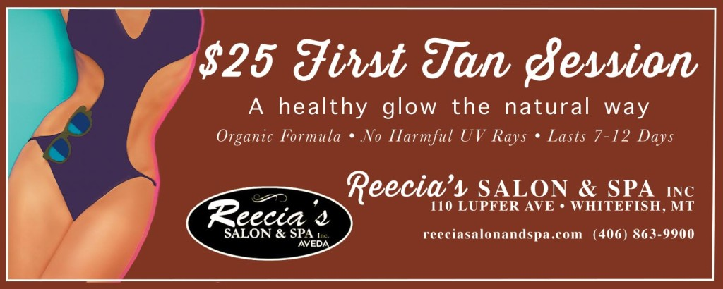 Reecia Tan Promotion_WebVersion