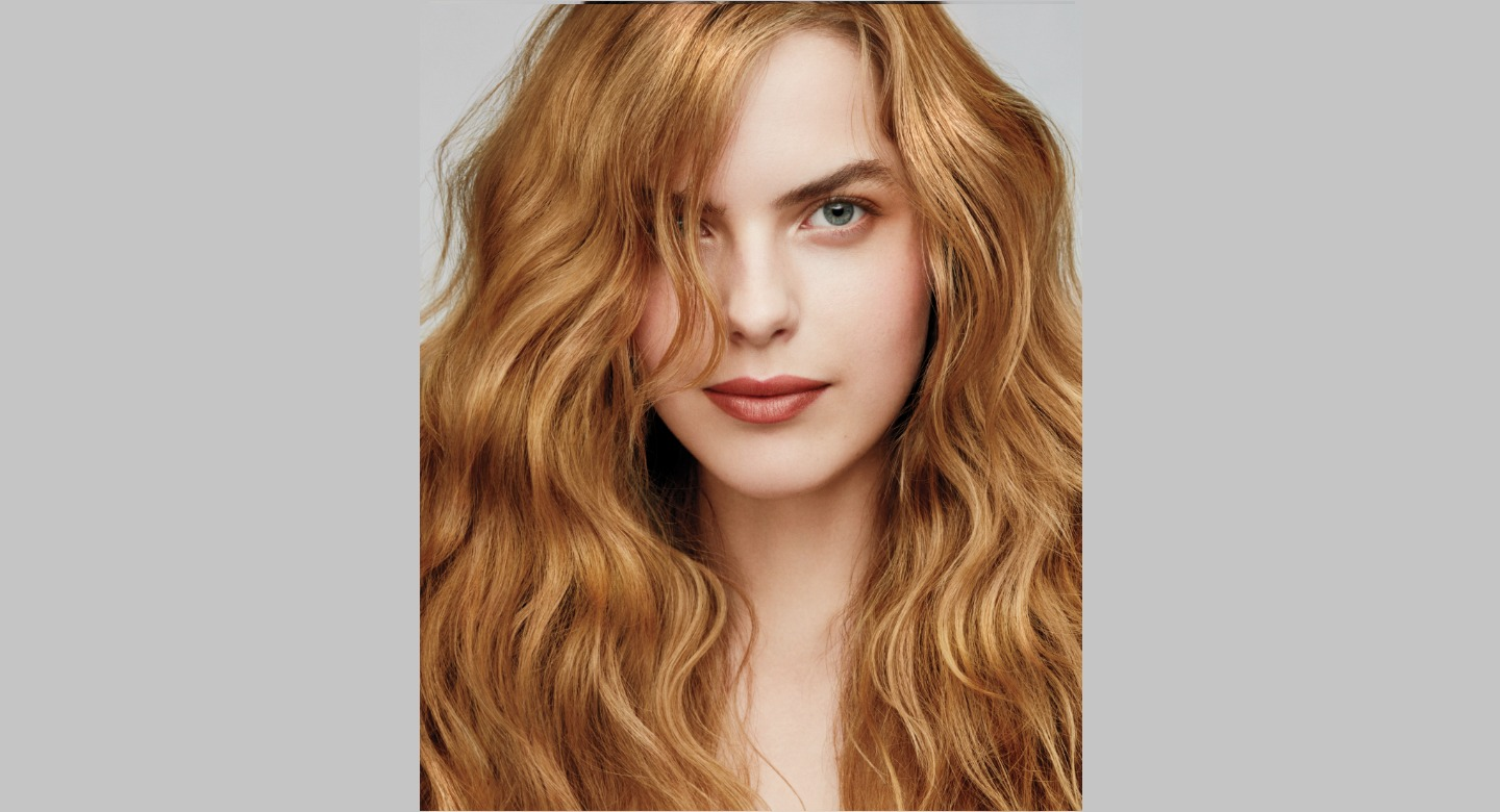 Reecia Salon Located In The Heart Of Whitefish Montana